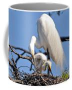 I Do It Like My Mama Coffee Mug