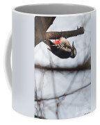 I Do It My Way Coffee Mug
