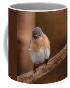 I Don't Think So Coffee Mug