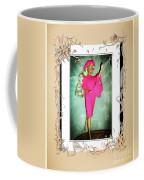 I Had A Great Time - Fashion Doll - Girls - Collection Coffee Mug