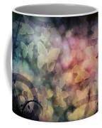 I Have A Dream... A Fantasy Coffee Mug