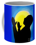 I Have A Dream Coffee Mug