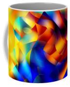 I Have Saved All My Ribbons Coffee Mug