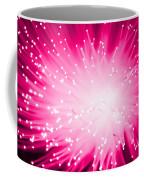 I Just Want To Celebrate Coffee Mug