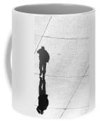 I Lost It  Coffee Mug