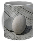 I'm Stone In Love With You Coffee Mug