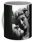 I Loved Once  Coffee Mug