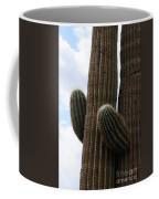 I Need A Hug Coffee Mug