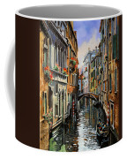I Pali Rossi Coffee Mug