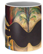 I Put A Spell On You... Coffee Mug