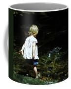 I Remember When Coffee Mug