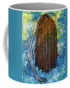 I... Coffee Mug