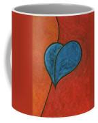 I Wait Coffee Mug