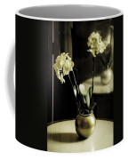 Delicate Reflection Coffee Mug
