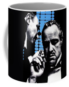 I Want You To Kill Him Coffee Mug