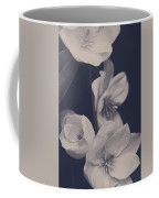 I Was Always Your Flower Coffee Mug by Laurie Search