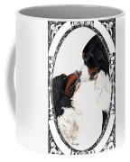 I-will-always-love-you  Coffee Mug