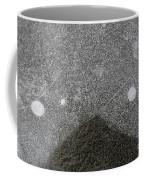 Ice 6 Coffee Mug
