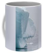 Ice Age... Coffee Mug