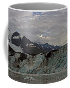 Ice And Dirt Coffee Mug