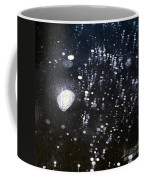 Ice Bubbles Coffee Mug
