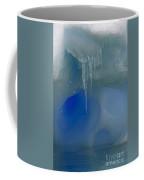 Ice Cold Fairytale... Coffee Mug