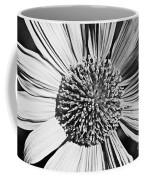 Ice Cool Coffee Mug