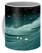 Ice Dance Coffee Mug