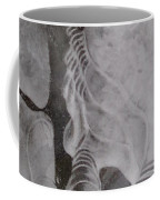 Ice Flow 5 Coffee Mug