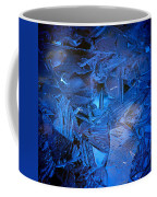 Ice Slace Coffee Mug
