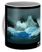 Ice With That Coffee Mug