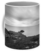 Iceland Tranquility 01 Coffee Mug