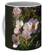 Icelandic Poppies Coffee Mug