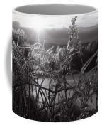 Icerise Coffee Mug