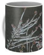 Icy Branch-7474 Coffee Mug