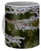 Icy Branch-7482 Coffee Mug