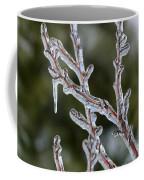 Icy Branch-7485 Coffee Mug