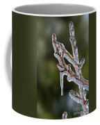 Icy Branch-7498 Coffee Mug