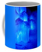 Icy Coffee Mug