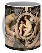 Idylle Coffee Mug