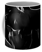 If I Die In Your Arms Tonight Coffee Mug