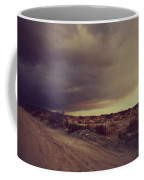 If I Don't Have You Coffee Mug by Laurie Search