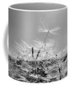If I Had One Wish Coffee Mug