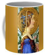 If One Could Have That Little Head Of Hers Coffee Mug