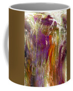 If You Doubt Your Dreams In The Daylight Coffee Mug