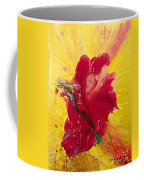 Ignite Coffee Mug