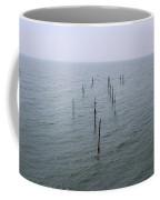 Ijsselmeer Coffee Mug