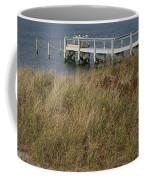 Il Molo Coffee Mug