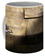 Il Piccolo Guardiano Coffee Mug