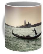 Il Veneziano Coffee Mug